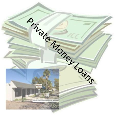 Scotia momentum visa cash advance image 1